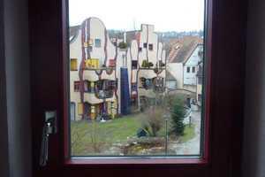2.5 Zimmer Wohnung in Esslingen (Kreis)
