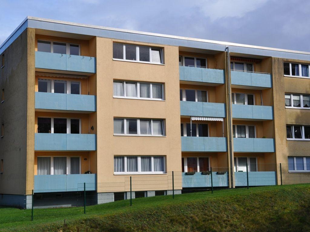 Single Wohnung Korneuburg : Mietwohnung in Niederösterreich - Provisionsfrei