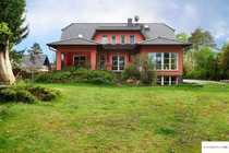 Haus Storkow (Mark)