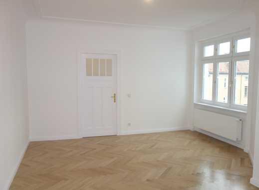 Wohnung mieten in tempelhof tempelhof immobilienscout24 for Zwei zimmer wohnung berlin