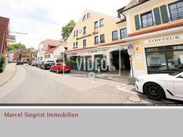 Brennerscher Hof Bild 1