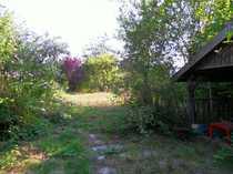 Wohngrundstück in 2 Reihe 994
