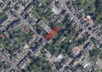 Ein- oder Zweifamilienhausgrundstück Doppelhaushälfte in