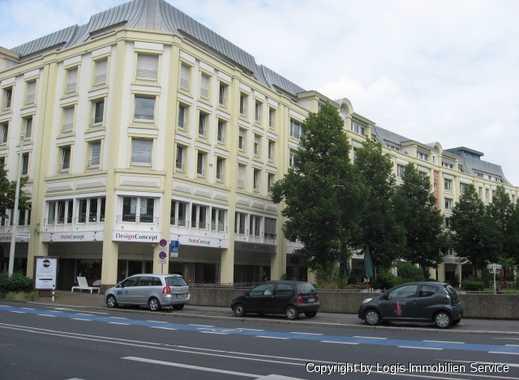Komfortabel Leben und Wohnen in der Bonner City, nähe Rhein & Oper