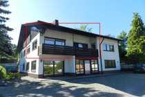Geräumige 3ZKB Wohnung mit Süd-Ost