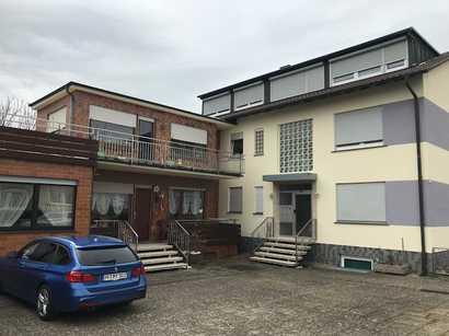 Wohnung Karlsdorf-Neuthard