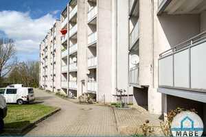 4 Zimmer Wohnung in Mecklenburg-Strelitz (Kreis)