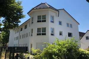 2.5 Zimmer Wohnung in Barnim (Kreis)