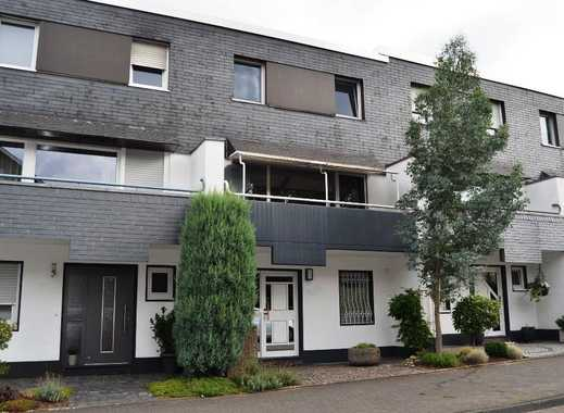 reihenhaus langenfeld rheinland mettmann kreis immobilienscout24. Black Bedroom Furniture Sets. Home Design Ideas