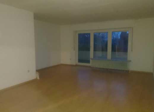 Wohnungen wohnungssuche in b mmerstede oldenburg for 3 zimmer wohnung oldenburg