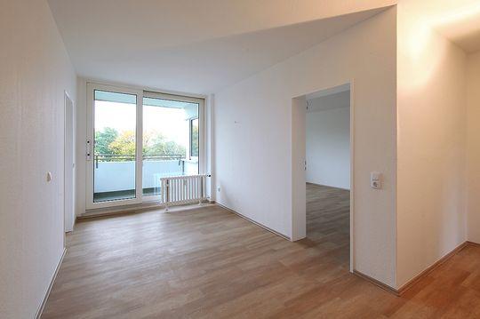 Ihr Neues Zuhause Auf Der Mündelheimer Höhe - Frisch Sanierte 3