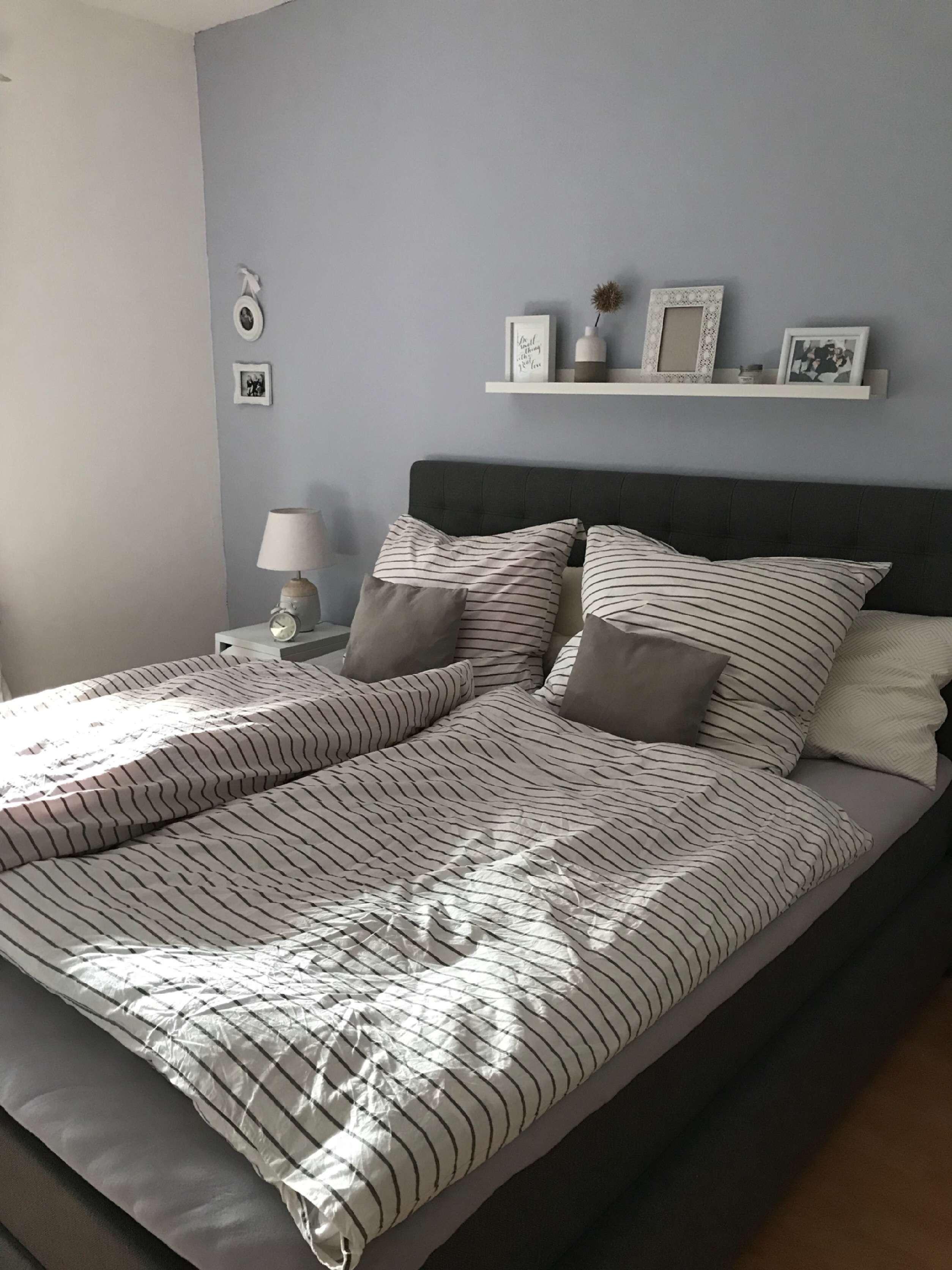 Ansprechende 4-Zimmer-Wohnung mit Einbauküche in Erlangen zur Untermiete in