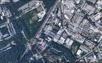 Gewerbliche Freiflächen ab 150m² in