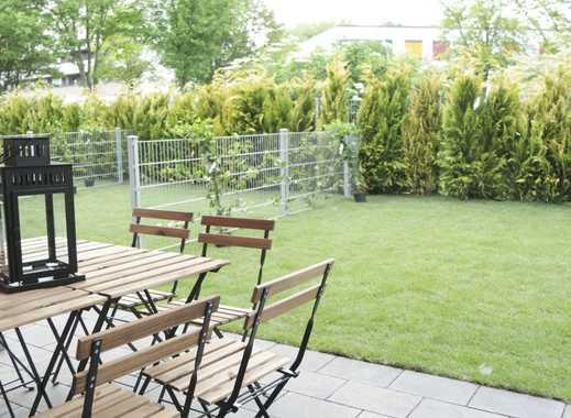 haus mieten nordrhein westfalen von. Black Bedroom Furniture Sets. Home Design Ideas