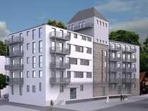 Wohn t raum Wassermühle Eigentumswohnungen