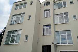 2 Zimmer Wohnung in Greiz (Kreis)
