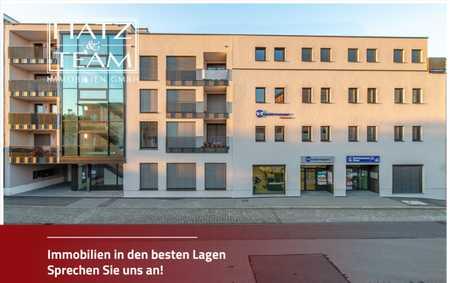 Hatz & Team -  HAISSENHOF - mitten in der City! in Haidenhof Nord (Passau)