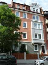 Wohnung Schweinfurt
