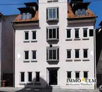 Büro Ulm
