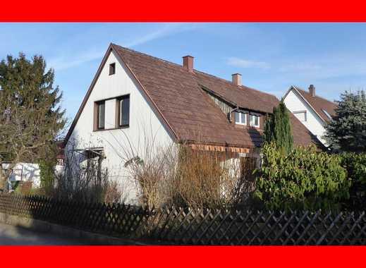 Haus kaufen in ludwigsburg kreis immobilienscout24 - Architekten kreis ludwigsburg ...