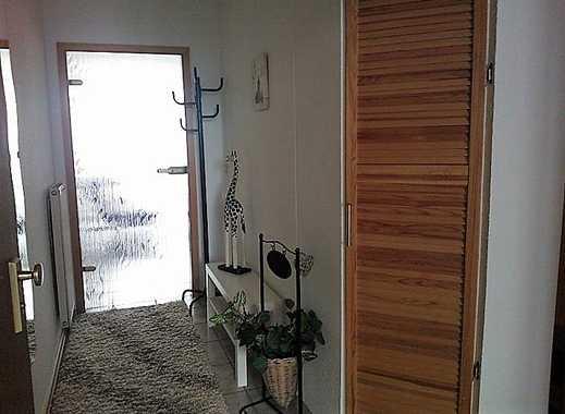 wohnungen wohnen auf zeit in br hl rhein erft kreis. Black Bedroom Furniture Sets. Home Design Ideas