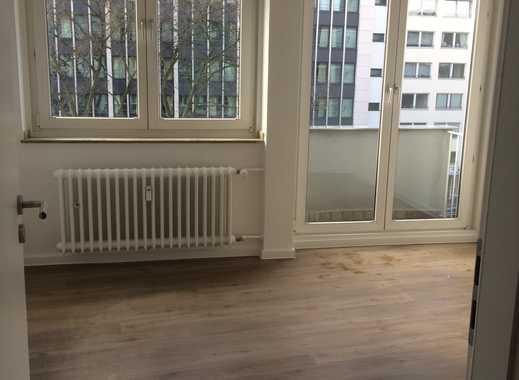 Schöne 3-Zimmer-Wohnung *Citylage*