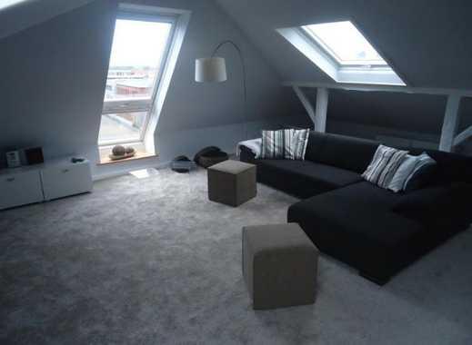 wohnungen wohnen auf zeit in brunswik kiel. Black Bedroom Furniture Sets. Home Design Ideas