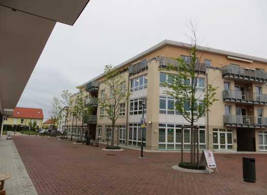 garage stellplatz mieten in langenhagen hannover kreis. Black Bedroom Furniture Sets. Home Design Ideas