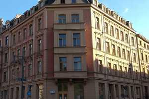 2.5 Zimmer Wohnung in Halle (Saale)