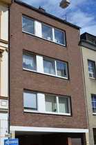 Anlageobjekt Krefeld Innenstadt Rendite 6