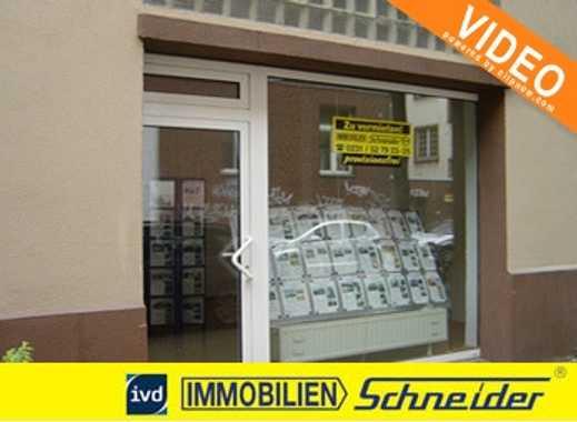 PROVISIONSFREI - Ladenlokal / Verkaufsbüro Bremer Straße 19 Gerichtsviertel