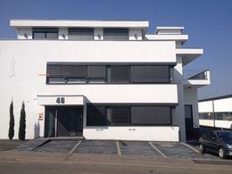 022-18 Gebäudeansicht
