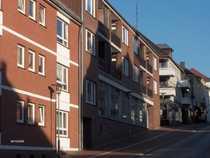 Romantisches Ratzeburg Tolle 3-Zimmerwohnung in