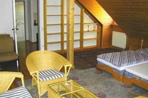 1.5 Zimmer Wohnung in Saale-Holzland-Kreis