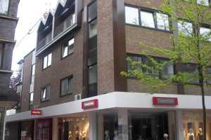 2.5 Zimmer Wohnung in Gütersloh (Kreis)