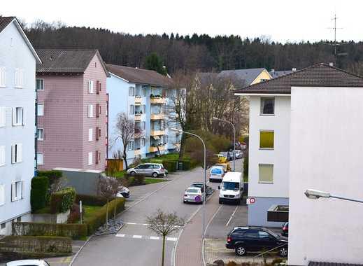 Mehrfamilienhaus mit Entwicklungspotential in ruhiger Seitenstraße