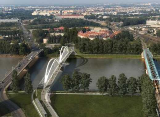Rheinblick de luxe auf die Hauptstadt Europas! - Möbliertes Design Apartment in perfekter Lage