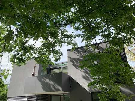 *** PENTHOUSE- Wohnung - sehr hochwertige Ausstattung- nur 2 Parteienhaus *** in Kumpfmühl-Ziegetsdorf-Neuprüll (Regensburg)