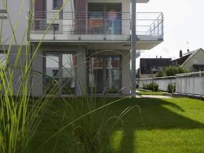 mietwohnungen heilbronn wohnungen mieten in heilbronn bei immobilien scout24. Black Bedroom Furniture Sets. Home Design Ideas