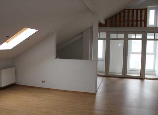 Wohnen am Luchplatz!!! Neuer Vermieter!!! Große 2-Raum-Wohnungen!!!
