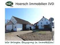 Einfamilienhaus mit ca 150 m²