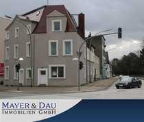 Bremerhaven Kernsaniertes MFH zentrale Lage