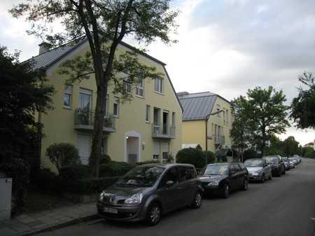 **Traumhaft helle 3 Zi. Whg. in TOPLAGE im Münchner Westen von privat** in Obermenzing (München)