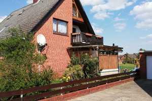 1.5 Zimmer Wohnung in Lüneburg (Kreis)