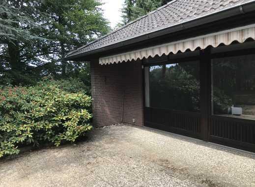 haus kaufen in suderburg immobilienscout24. Black Bedroom Furniture Sets. Home Design Ideas