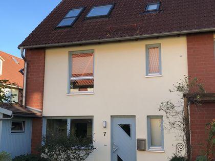 Haus Kaufen Gottingen Hauser Kaufen In Gottingen Kreis