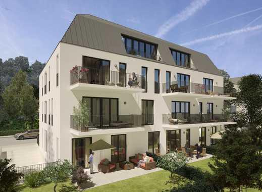 Eigentumswohnung m hlheim am main immobilienscout24 for 2 zimmer wohnung offenbach