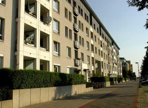 schöne Wohnung in Bremerode