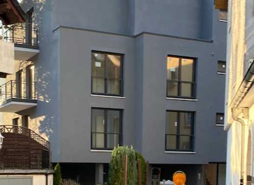 Erstbezug: helle 3-Zimmer-Wohnung in Heidelberg, ab Ende Dezember 2019, provisionsfrei