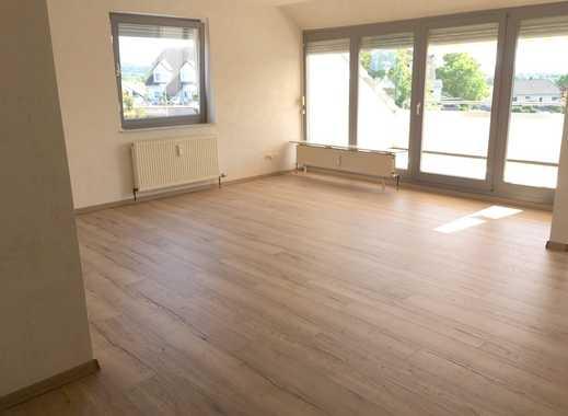 immobilien in hameln immobilienscout24. Black Bedroom Furniture Sets. Home Design Ideas